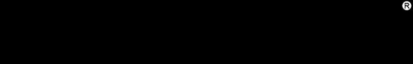 TEOTRONICA Logo